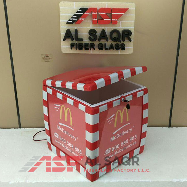 Deliver-Box-Manufacturer-in-UAE-Sharjah-Dubai