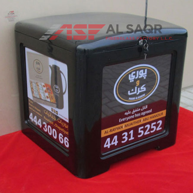 GRP-Delivery-box---LED-and-Duratrans-film-type